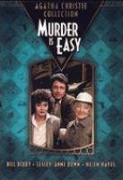 Agatha Christie's Murder With Mirrors