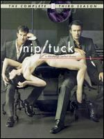 Nip/tuck. Season 3