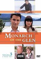 Monarch of the Glen, Series 5