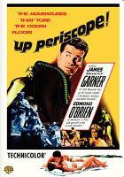 Up Periscope