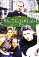 Ballykissangel, Series 5