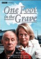 One Foot in the Grave, Season 1