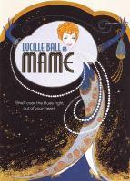 Mame [videorecording (DVD)]
