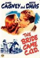 The Bride Came C.O.D