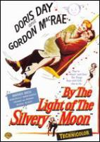 By the Light of the Silvery Moon