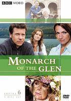 Monarch of the Glen