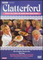 Clatterford
