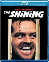 Stanley Kubrick's The Shining