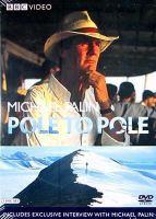 Michael Palin Pole to Pole