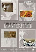The Private Life of A Masterpiece, the Complete Seasons 1-5