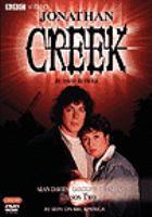 Jonathan Creek, Season 2