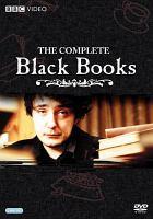 Image: The Complete Black Books