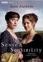 Jane Austen's Sense & Sensibility