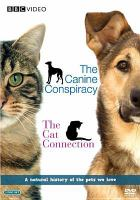 The Canine Conspiracy