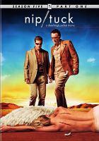 Nip/tuck, Season Five, Part One