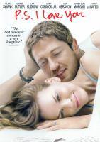 P.S. I love you [videorecording (DVD)]
