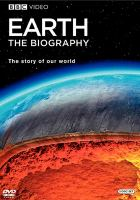 Earth, the Biography