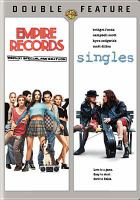 Empire Records (remix! Special Fan Ed.)