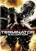 Terminator : Salvation