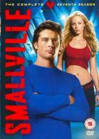 Smallville. Season 7