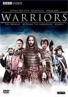 Warriors. Disc 3