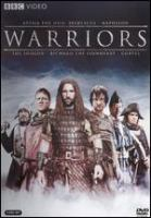 Warriors. Disc 2