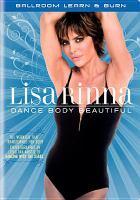 Lisa Rinna, Dance Body Beautiful