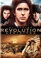 Revolution, Revisited