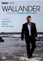 Wallander, [1]