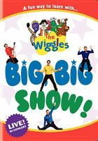 The Wiggles Big, Big Show!