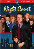 Night Court