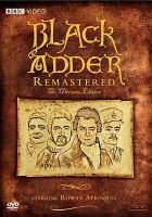 Blackadder Remastered