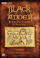 Black Adder Remastered