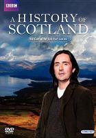 A History of Scotland