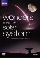 Wonders of the Solar System