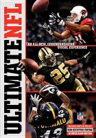 Ultimate NFL