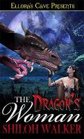 The Dragon's Woman