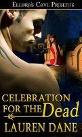 Celebration for the Dead