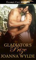 Gladiator's Prize