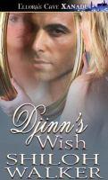 Djinn's Wish