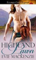 Highland Pawn