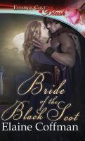 Bride of the Black Scot