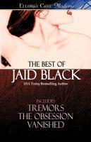 The Best of Jaid Black