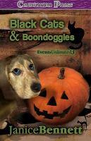 Black Cats & Boondoggles