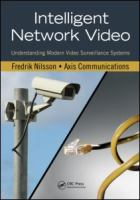 Intelligent Network Video