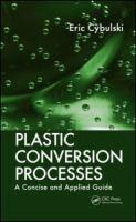 Plastic Conversion Processes