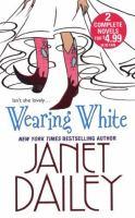 Wearing White