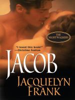 Jacob : The Nightwalkers