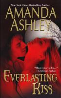 Everlasting Kiss