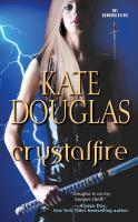 Crystalfire